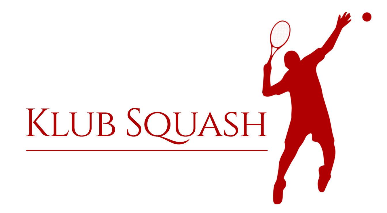 squash-logo-jpg