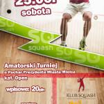 turniej2 plakat
